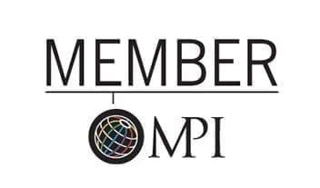 Member MPI